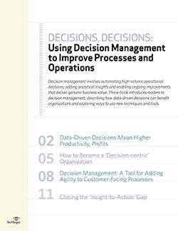 ebizQ Using Decision Management to Improve Processes and Operations-1.jpg
